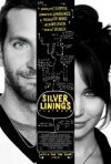 Silver Linings Play Book